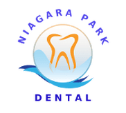 NIAGARA PARK DENTAL